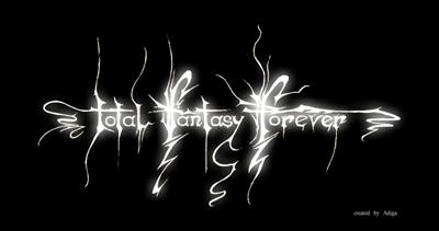 user_145_total_fantasy_forever_lightning_400.jpg