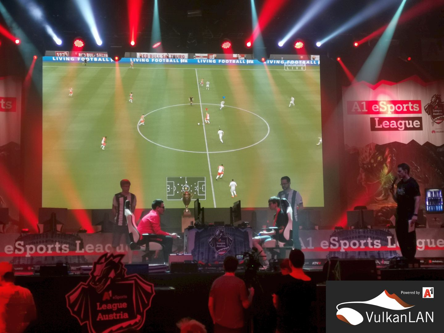 A1 E Sport Finale 2019 20190615 1639 40 IMG 20190615 163938 1440px