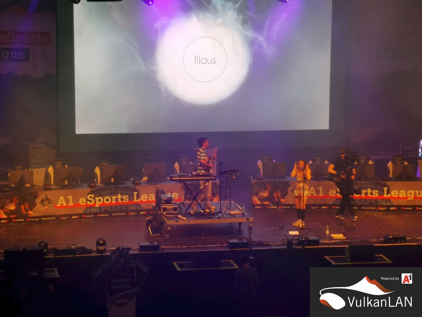 A1 E Sport Finale 2019 20190615 1903 26 IMG 20190615 190325 1440px