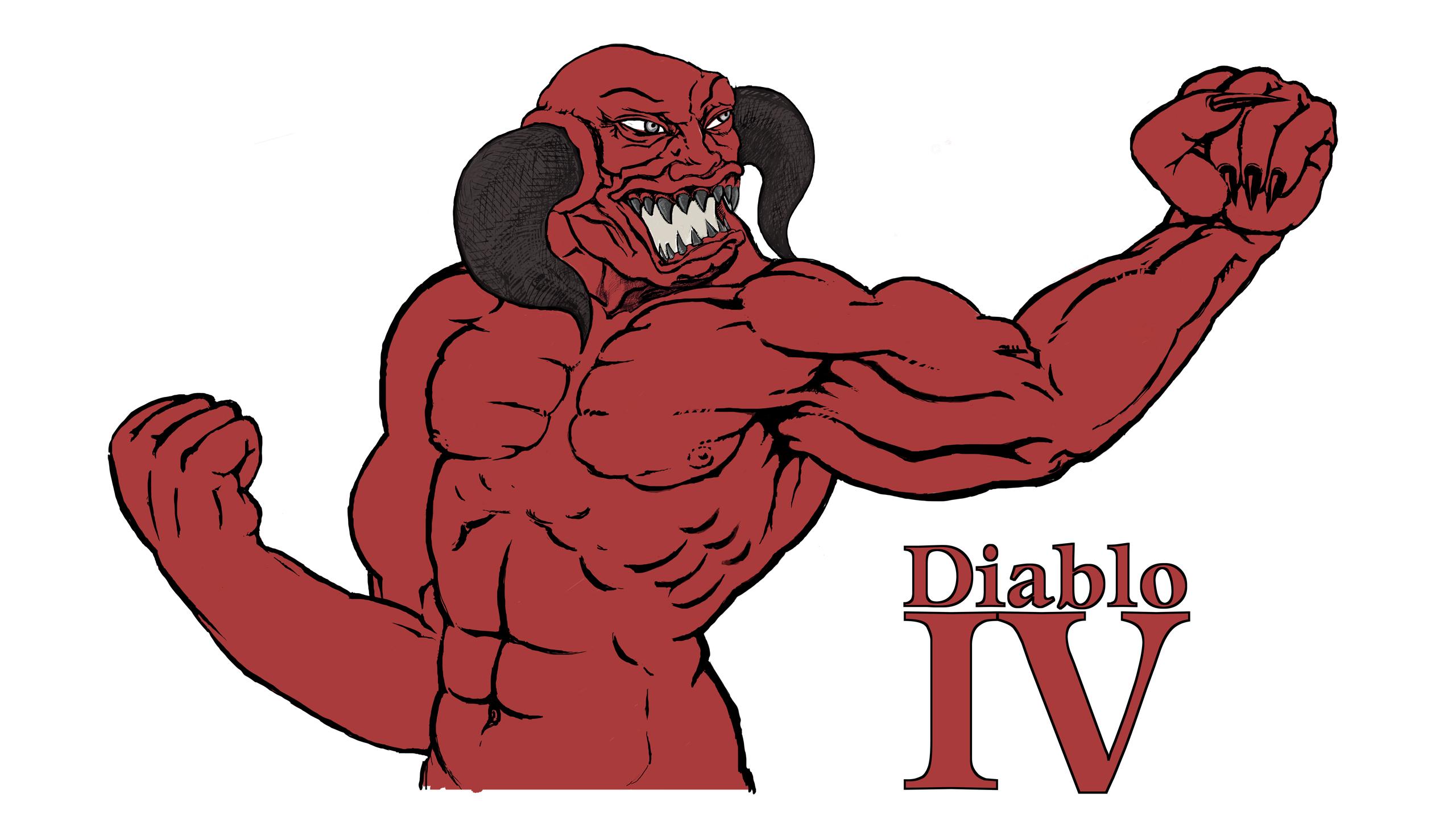 Diablo4_3_rot.jpg