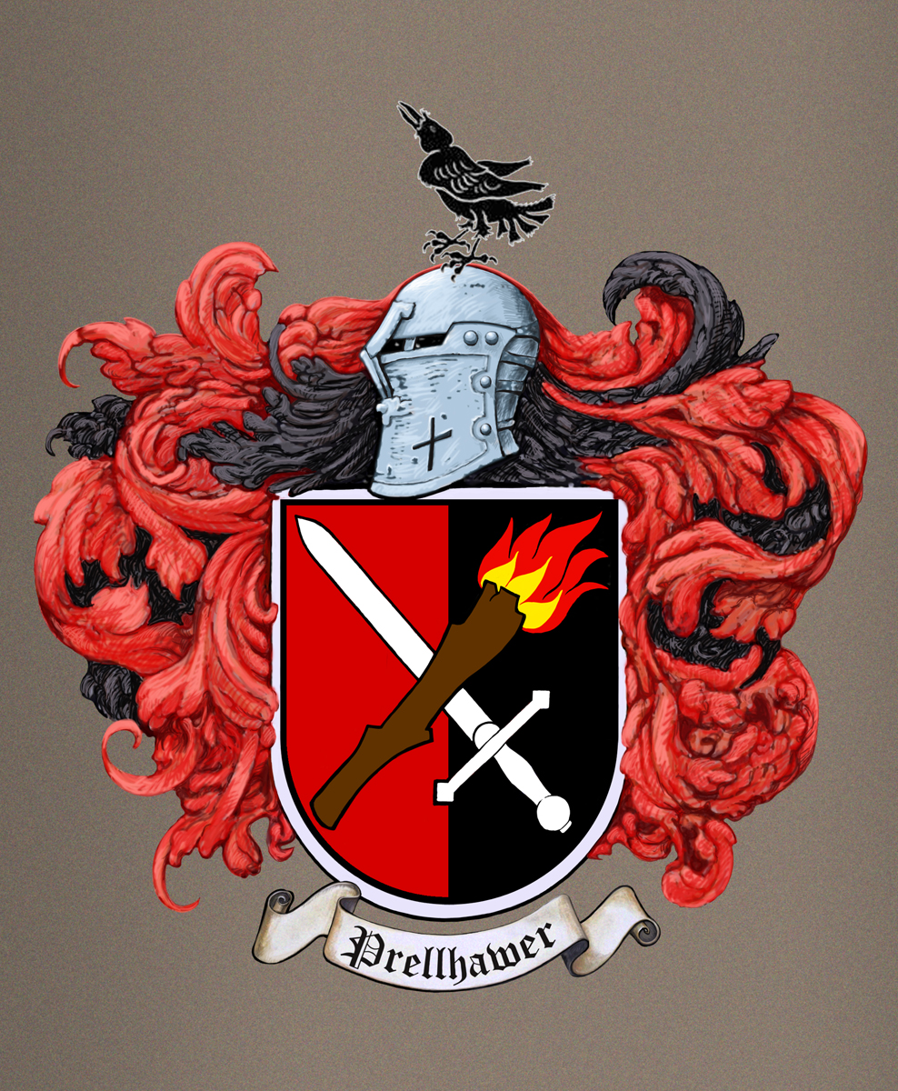 Wappen_Prellhawer_1200.jpg